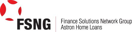 Finance Solutions Network Group - Astron Home Loans